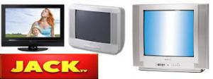 01111500871 - صيانة تلفزيونات جاك