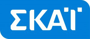 SKAI-Logo-300x129