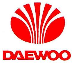 صيانة تلفزيونات دايو