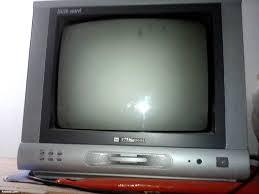 صيانة تليفزيون ناشيونال