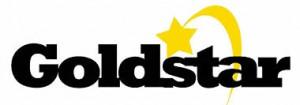 01111500871 - صيانة تليفزيونات جولد ستار
