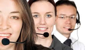 01111500871 - خدمة عملاء بلوتو