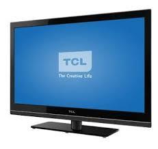 tclصيانة تليفزيون