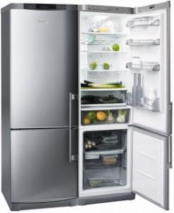 fagor-refrigerator-24-inch-no-frost