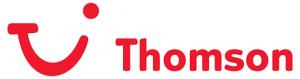 01111500871 - مراكز خدمة طومسون