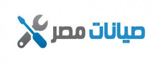 01111500871 - بلاك اند ديكر مصر