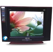 01111500871 - صيانة تلفزيون اكاى