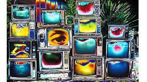 صيانة تليفزيون جى هانز