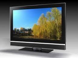 01111500871 - صيانة تلفزيونات جولد ستار