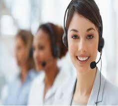 01111500871 - رقم خدمة عملاء جروندج