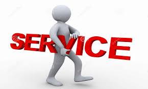 01111500871 - رقم مركز خدمة كيرا