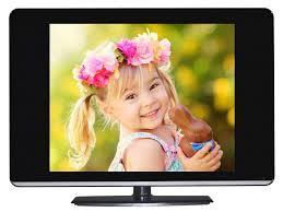 necصيانة تليفزيونات