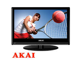 صيانة تليفزيونات اكاى 01016002740