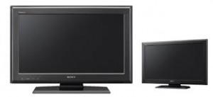 01111500871 - necصيانة تلفزيونات