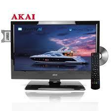 01111500871 - صيانة شاشات اكاى