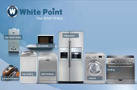 01111500871 - مراكز خدمة وايت بوينت