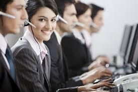 01111500871 - رقم خدمة عملاء كيرا
