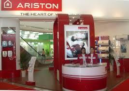 مراكز خدمة اريستون فى مصر