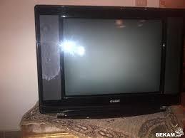 صيانة تليفزيون جولدى