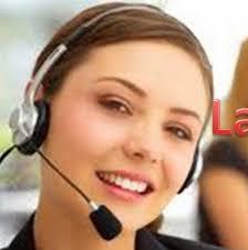 01111500871 - رقم مركز خدمة هايسنس