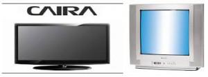 01111500871 - صيانة تليفزيونات كيرا