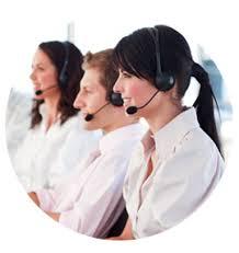 خدمة عملاء هايسنس 01111500871