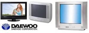 01111500871 - صيانة تليفزيونات دايو